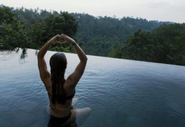hatha joga - rodzaj jogi