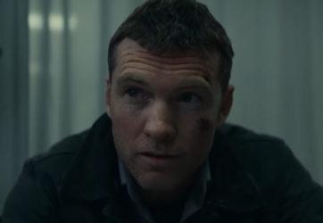 Filmy - Trauma - Jeden z mocniejszych thrillerów, które można zobaczyć na Netflixie! 7