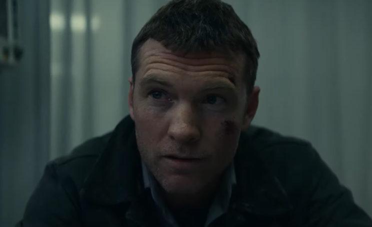 Filmy - Trauma - Jeden z mocniejszych thrillerów, które można zobaczyć na Netflixie! 1