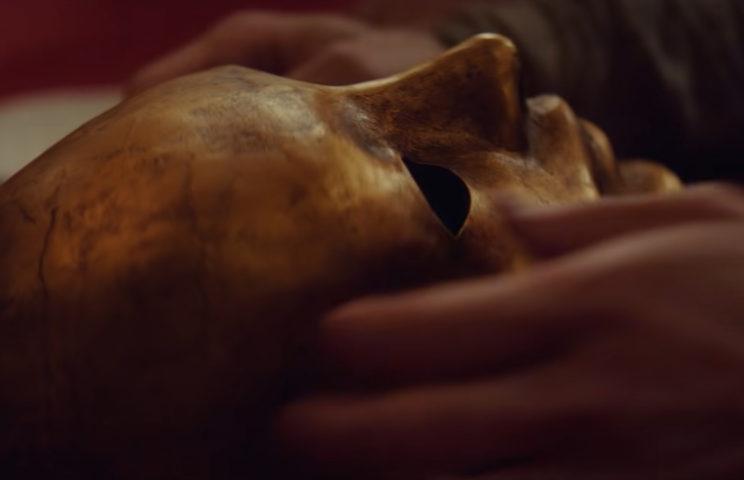 """Filmy - Nie każda ,,Padlina"""" musi być zła, czyli wrażenia po netflixowym seansie 1"""