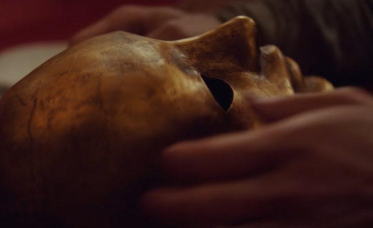 """Filmy - Nie każda ,,Padlina"""" musi być zła, czyli wrażenia po netflixowym seansie 3"""