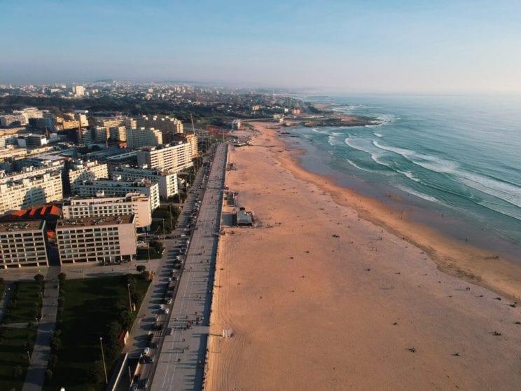 Travel - Porto – portugalski skarb nad Atlantykiem 2