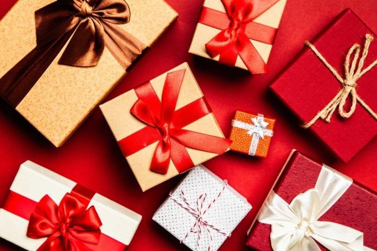 Good Vibes - 5 uniwersalnych pomysłów na świąteczny prezent 1