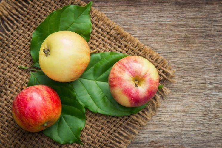 Zdrowie i uroda - Ocet jabłkowy – wszechstronny niezbędnik każdego domu 2