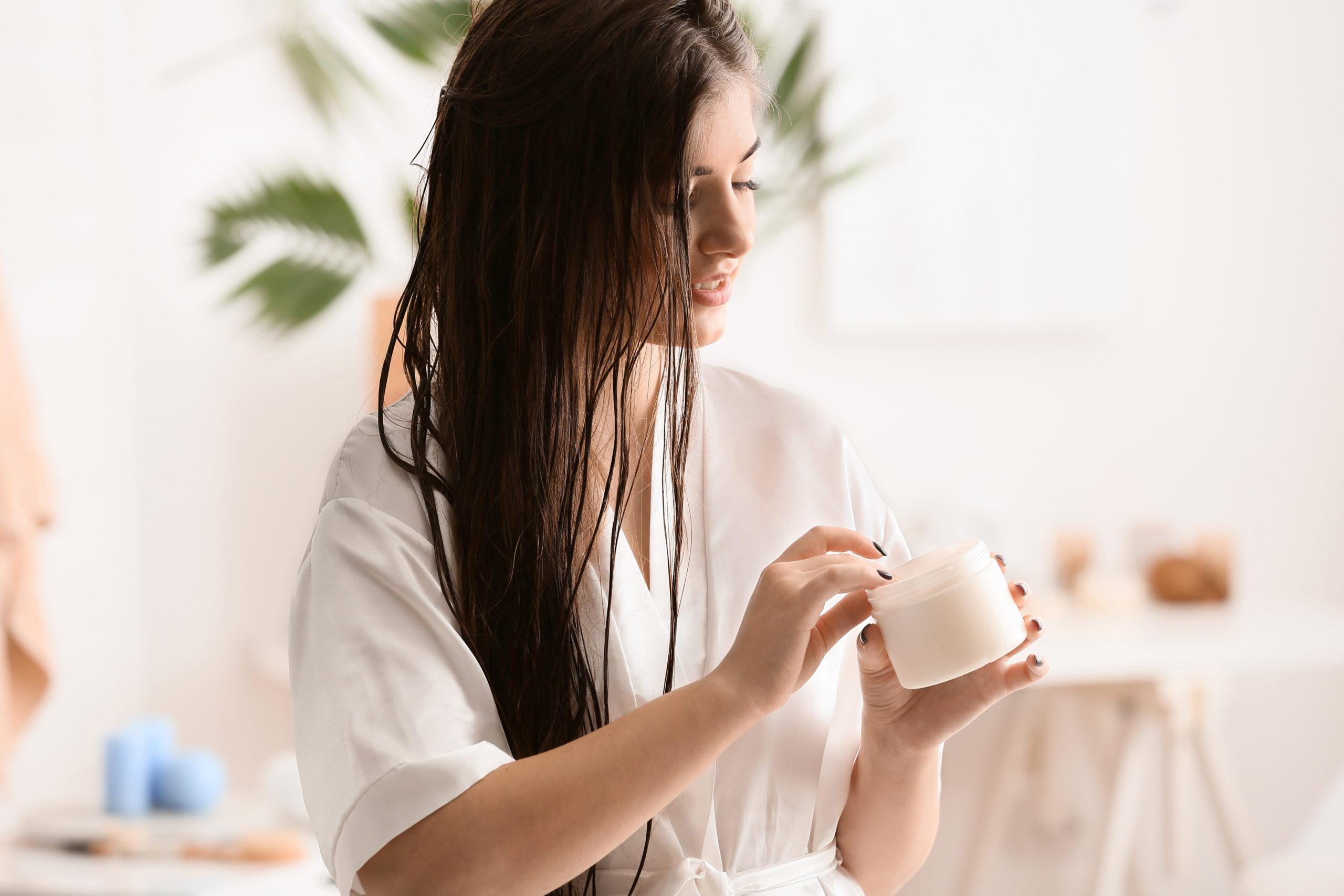 Zdrowie i uroda - Glinka kosmetyczna - leczniczy minerał 3