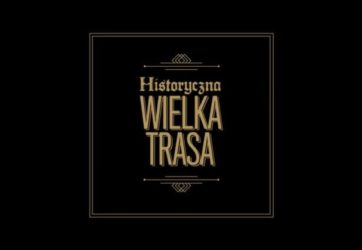 Wydarzenia - Historyczna Wielka Trasa Stand-up Polska 14