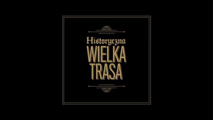 Wydarzenia - Historyczna Wielka Trasa Stand-up Polska 2