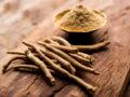 Zdrowie i uroda - Ashwagandha - naturalny sposób na stres i niepokój 4
