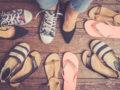 Moda - Najmodniejsze buty, wiosna-lato 2021. Jakie buty będziemy nosić w nadchodzącym sezonie? 9