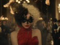 "Filmy - ""Cruella"" - wiosenna premiera Disneya 1"