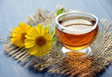 Good Vibes - Który miód wybrać? Właściwości i zastosowania miodów 9
