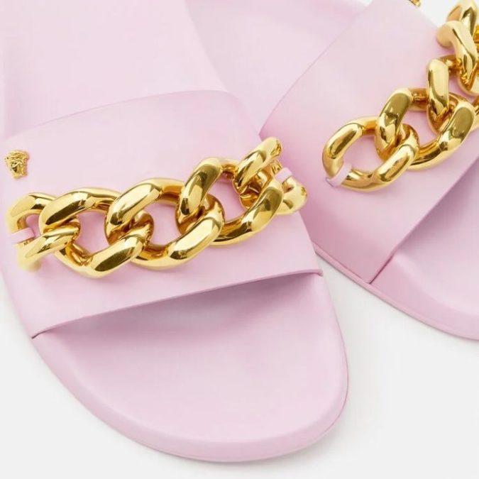Moda - Najmodniejsze buty, wiosna-lato 2021. Jakie buty będziemy nosić w nadchodzącym sezonie? 2