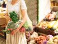 Zdrowie i uroda - Zdrowe zakupy 5