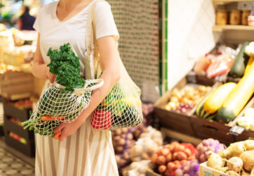 Zdrowie i uroda - Zdrowe zakupy 7