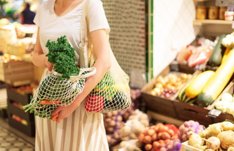 Zdrowie i uroda - Zdrowe zakupy 1