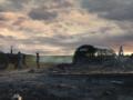 """Filmy - """"Gdy sen nie nadchodzi"""" - nowy film Sci-Fi wkrótce na Netflix! 7"""