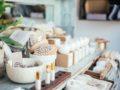 Zdrowie i uroda - (Nie)bezpieczne silikony! Czy silikony w kosmetykach są dla nas szkodliwe? 3