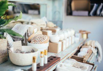 Zdrowie i uroda - (Nie)bezpieczne silikony! Czy silikony w kosmetykach są dla nas szkodliwe? 2