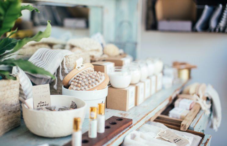 Zdrowie i uroda - (Nie)bezpieczne silikony! Czy silikony w kosmetykach są dla nas szkodliwe? 1
