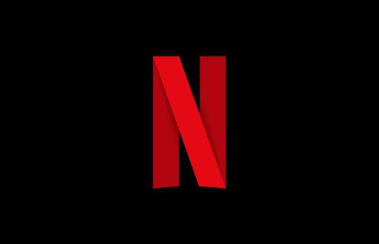 Filmy - Netflix - Seriale kryminalne, które warto obejrzeć! 1