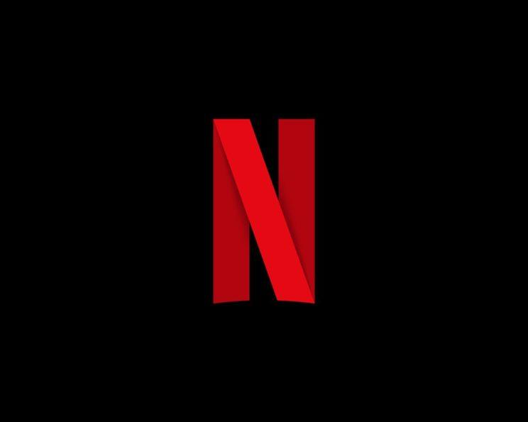 Filmy - Netflix - Seriale kryminalne, które warto obejrzeć! 3