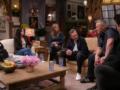 Filmy - Friends Reunion, czyli spotkanie z Przyjaciółmi po 17 latach 4